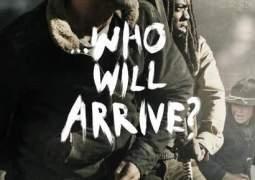 Fecha de estreno en España para The Walking Dead y Agentes de S.H.I.E.L.D.