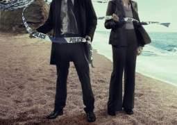 Broadchurch. Ganadora de 3 Premios Bafta