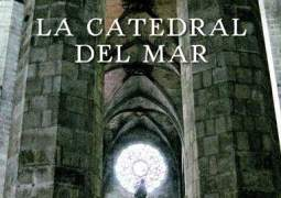 Nueva serie La Catedral del mar