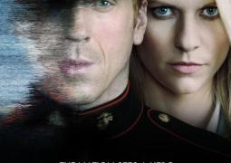 Homeland. Un inmenso thriller para la televisión americana