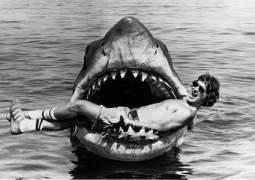 Especial 20 cosas que no sabías de Steven Spielberg
