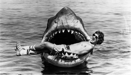 Jaws-steven-Spielberg-especial