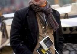 Christopher Nolan se despide definitivamente de las películas de superhéroes