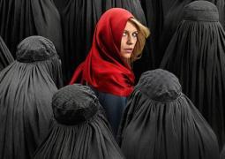 Homeland 4ª Temporada. Carrie regresa… pero ya cansa