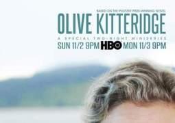 Olive Kitteridge, de estreno en Canal+ Series