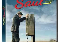 Better Call Saul. La primera temporada del spin-off de Breaking Bad ya está disponible en Blu-ray y DVD