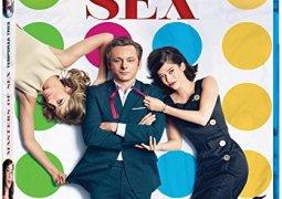 Masters of Sex, la tercera temporada ya disponible en Blu-ray
