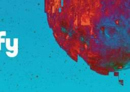 Muestra Syfy 2016: Guest (The Piper), Listening, The Mind's Eye y Bone Tomahawk