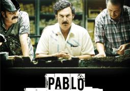 Pablo Escobar, el patrón del mal. Temporada 1. Ya en DVD la serie de TV que ha arrasado en Colombia