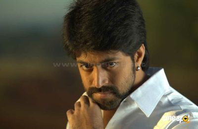 Kannada Actor Yash Yash Photos Kannada Hero Yash | Tattoo Design Bild