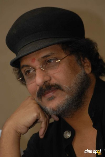 Ravichandran New Stills (10)