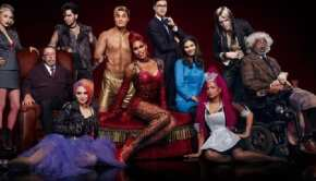 the-rocky-horror-picture-show-lets-do-the-time-warp-again