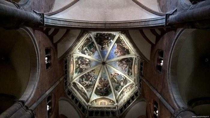 Guercino a piacenza esperienziando vitae for Piacenza mostra guercino