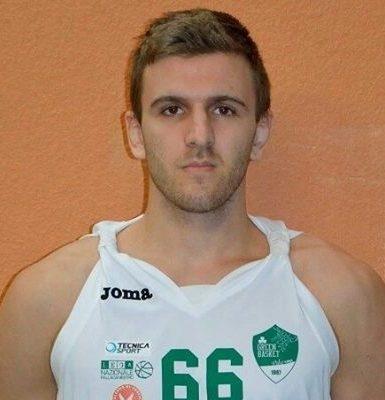 Karlo Lebo
