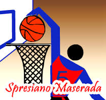 spresiano maserada basket