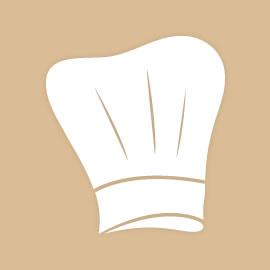 Panna cotta al caramello ci piace cucinare - Ci piace cucinare ...