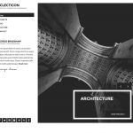 Eclecticon WordPress Template
