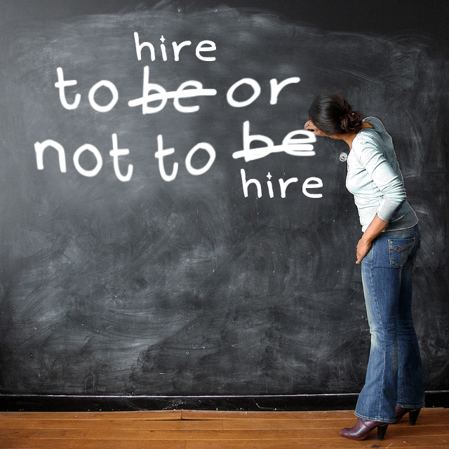 to-hire-or-not-to-hire