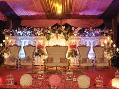 Paket Pernikahan Rumah dan Gedung Tangerang   Cipta Pesona ...
