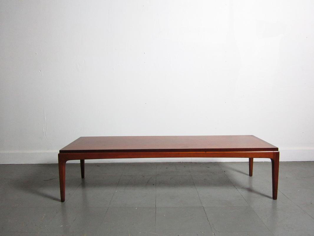 Fullsize Of Lane Coffee Table