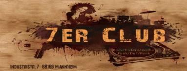 dj_7erclub