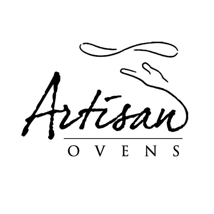 Artisan-Ovens