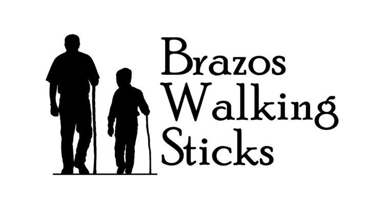 Brazos-Sticks-Logo