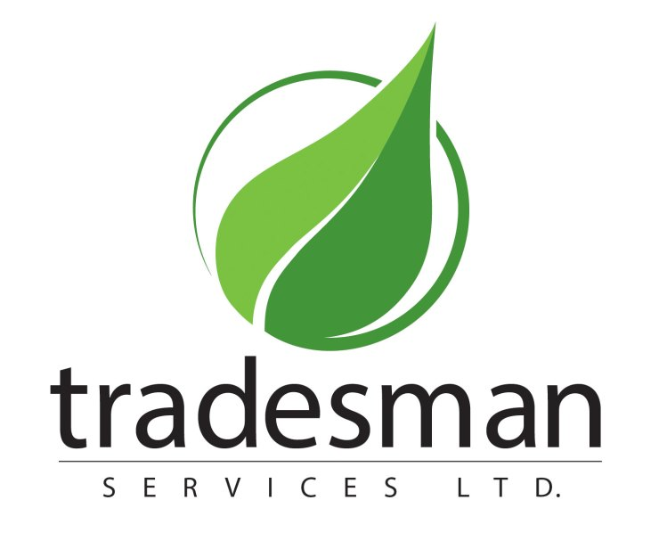 Tradesnam Services alt