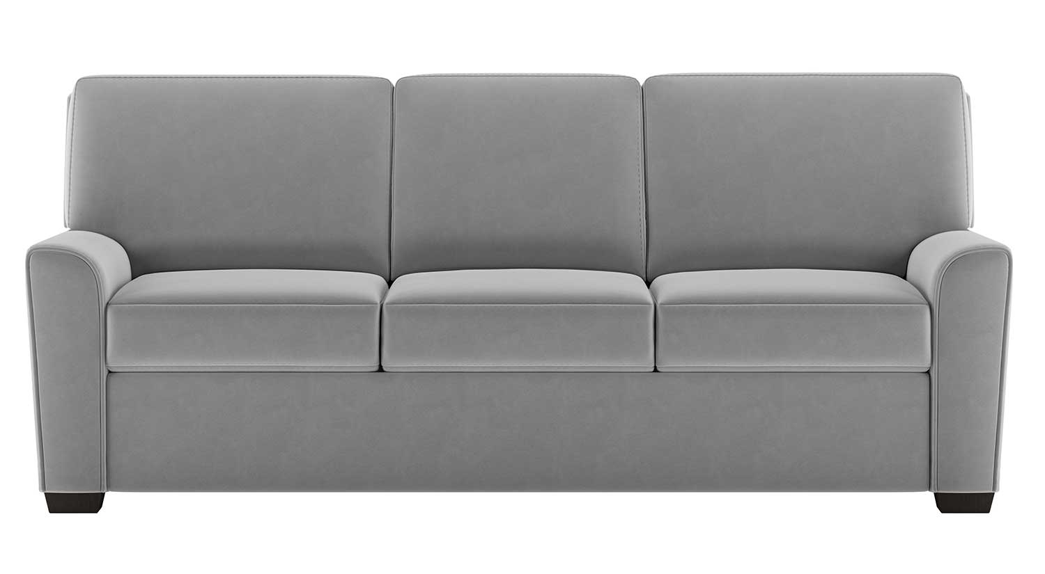 Circle Furniture Sleeper Sofa Wwwstkittsvillacom