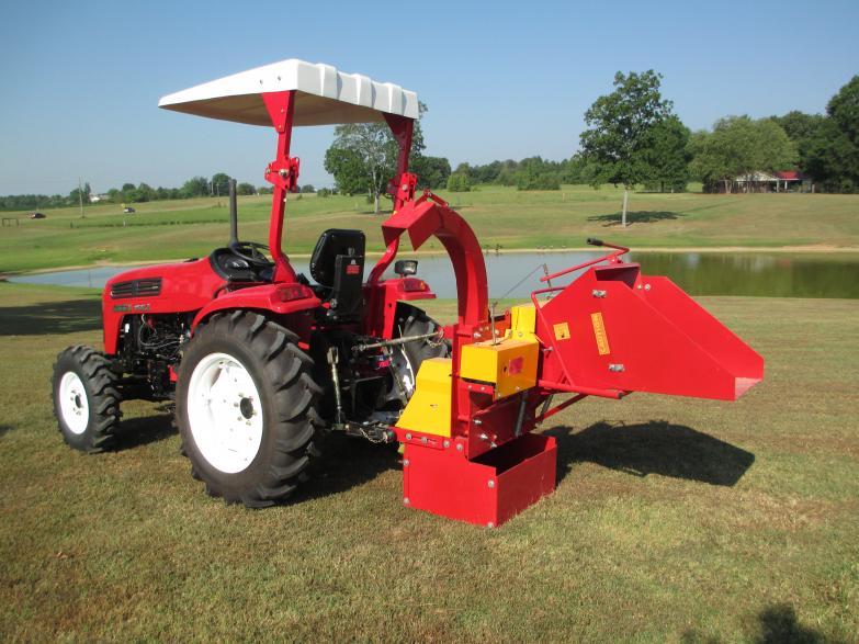Jinma Tractor Parts Farm Pro Tractor Parts Circle G Tractors