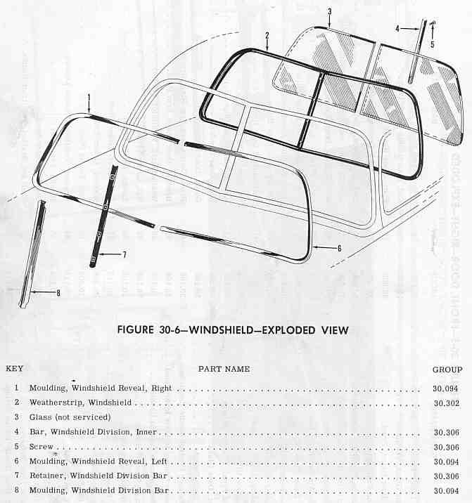 Henry J Wiring Diagram Wiring Diagrams