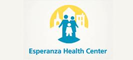 healthesperanza