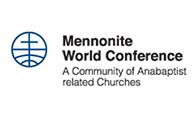 mennonite-world-conf