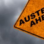 Quale alternativa all'austerità?