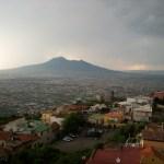 L'impensabile – La prossima eruzione del Vesuvio