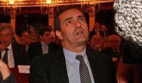 20140104_sindacoateatro