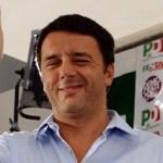 La fretta di Renzi