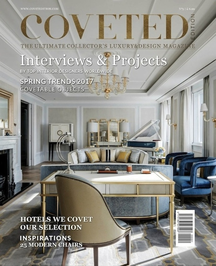 Top 100 Interior Design Magazines You Must Have (FULL LIST) - home design magazines