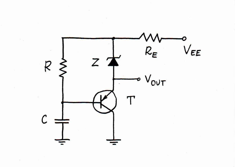 understanding parallel circuits