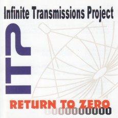 infinite transmissions project, circuit breaker records, indie rock, homemade music