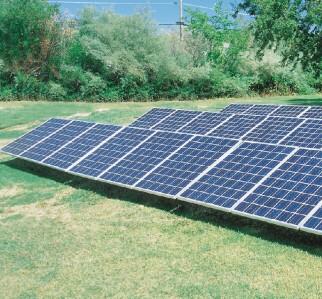 Il centro-nord è la nuova frontiera del mercato fotovoltaico italiano