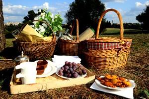 Fonte: http://www.vivibistrot.com/category/picnic/