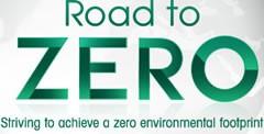 Road to Zero, verso un futuro ecosostenibile