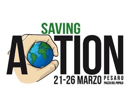 Pesaro festeggia World Water Day e Earth Hour