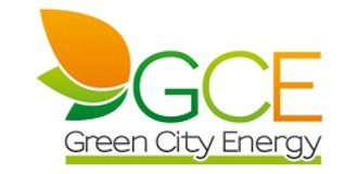 Green City Energy, Pisa si trasforma in una città verde
