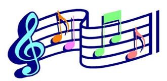 Musica, nutrimento per l'anima…ma anche per l'ambiente?!