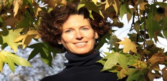 Occhio allo spreco: faccia a faccia con Cristina Gabetti