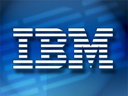 Bollette più leggere per IBM