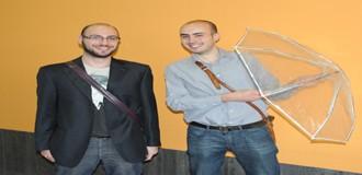 Idea to Product Competition Italy 2011 premia un'invenzione green