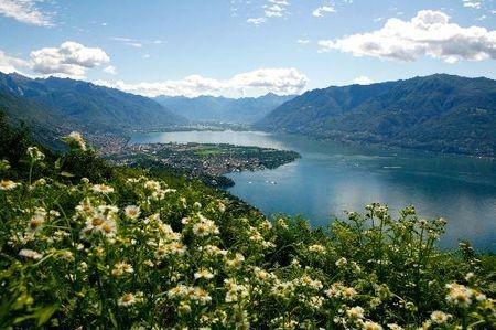 Laghi italiani, destinazioni da non perdere per una vacanza eco
